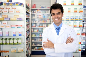 Extended Hours Pharmacy