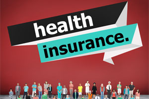 Health Insurance Information
